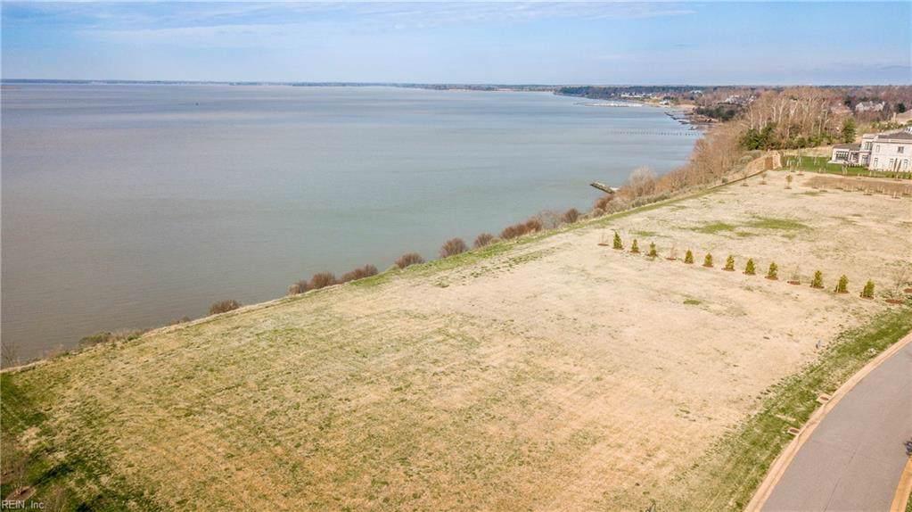 128 River Bluffs - Photo 1