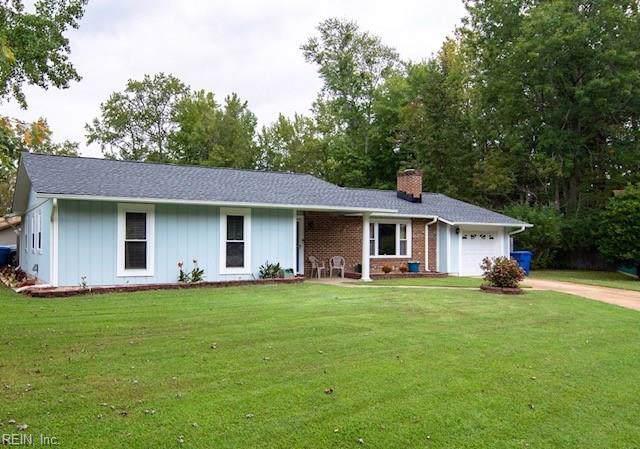 2508 Decathlon Cres, Virginia Beach, VA 23453 (#10285043) :: Berkshire Hathaway HomeServices Towne Realty