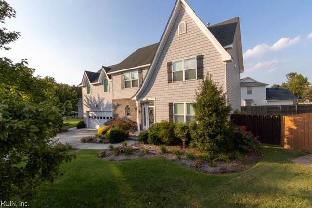 1280 Adair Dr, Virginia Beach, VA 23456 (#10285050) :: Berkshire Hathaway HomeServices Towne Realty