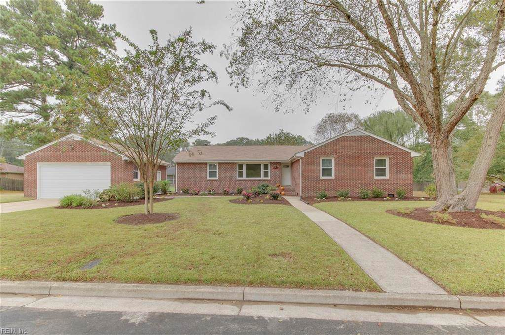 4904 Manning Ct - Photo 1