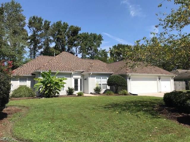 2320 Treesong Trl, Virginia Beach, VA 23456 (#10285787) :: Encompass Real Estate Solutions