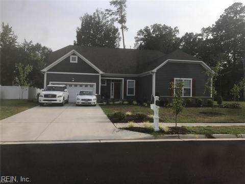 713 River Hollow Ct, Chesapeake, VA 23320 (#10286007) :: AMW Real Estate