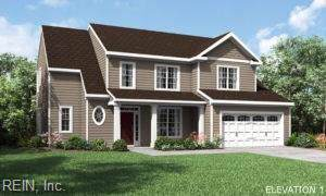 1824 Ashlar Ln, Chesapeake, VA 23320 (#10286371) :: AMW Real Estate