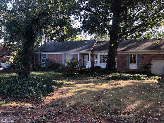 4029 Georgia Rd, Chesapeake, VA 23321 (#10286441) :: RE/MAX Central Realty
