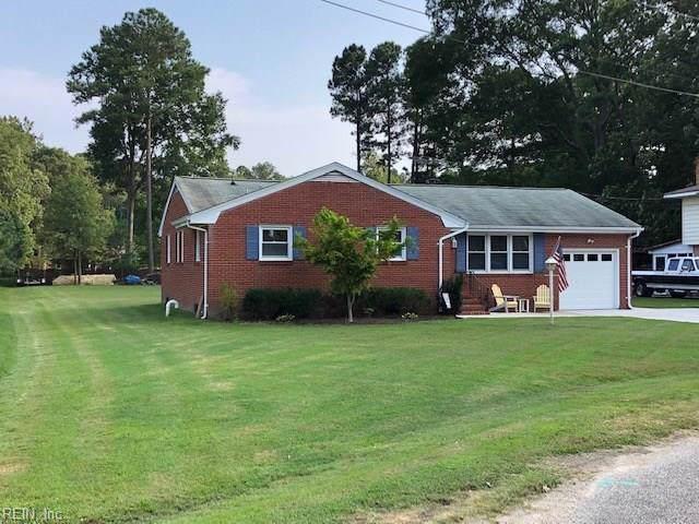 101 Mary Ann Dr, York County, VA 23696 (#10286621) :: AMW Real Estate