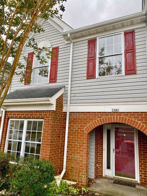 2680 Bracston Rd, Virginia Beach, VA 23456 (#10287195) :: Berkshire Hathaway HomeServices Towne Realty