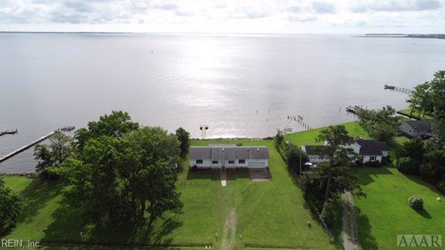 191 Courthouse Rd, Currituck County, NC 27929 (#10287200) :: Kristie Weaver, REALTOR