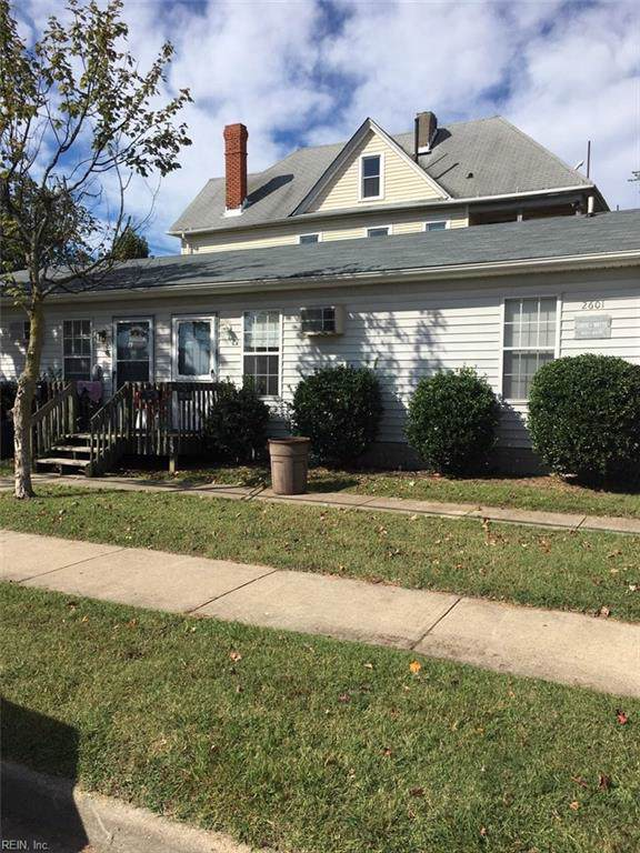 2601 Omohundro Ave Ave, Norfolk, VA 23517 (#10287245) :: Berkshire Hathaway HomeServices Towne Realty