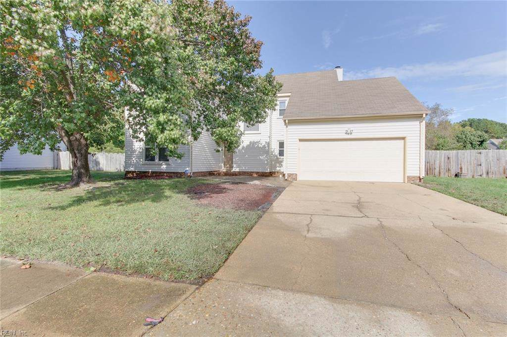 4520 Picasso Dr - Photo 1