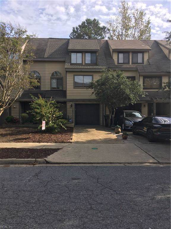3905 Aeries Way, Virginia Beach, VA 23455 (#10287431) :: Berkshire Hathaway HomeServices Towne Realty