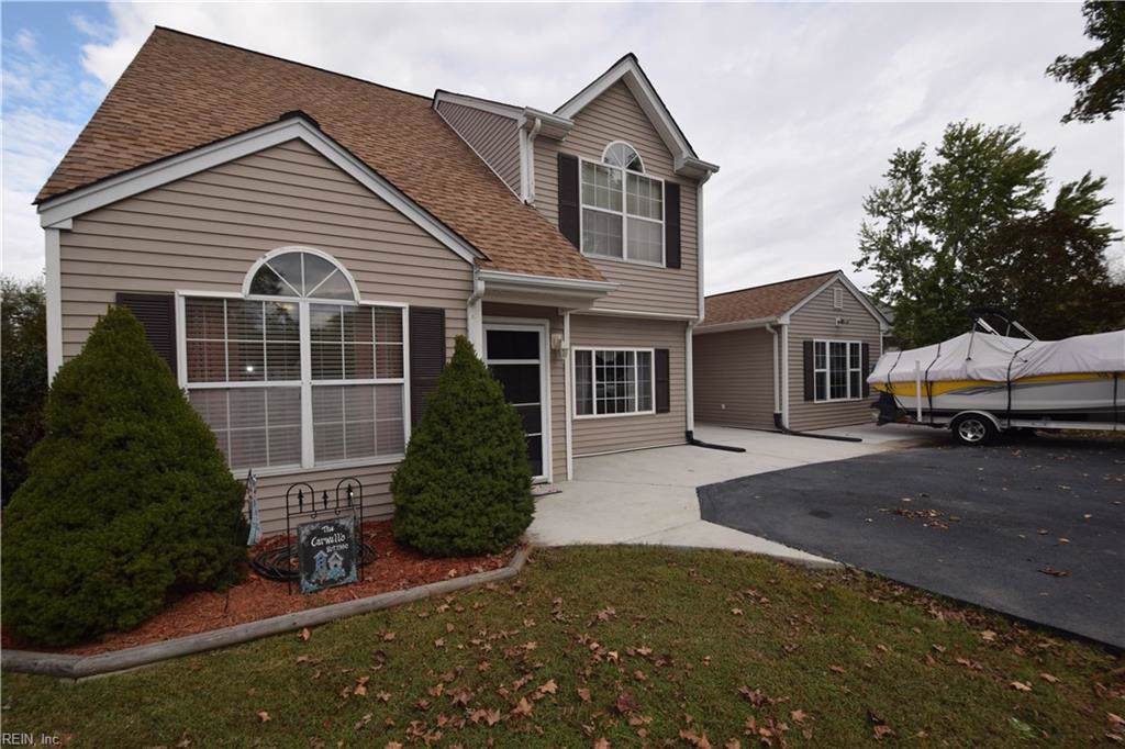 3462 Hollow Pond Rd - Photo 1