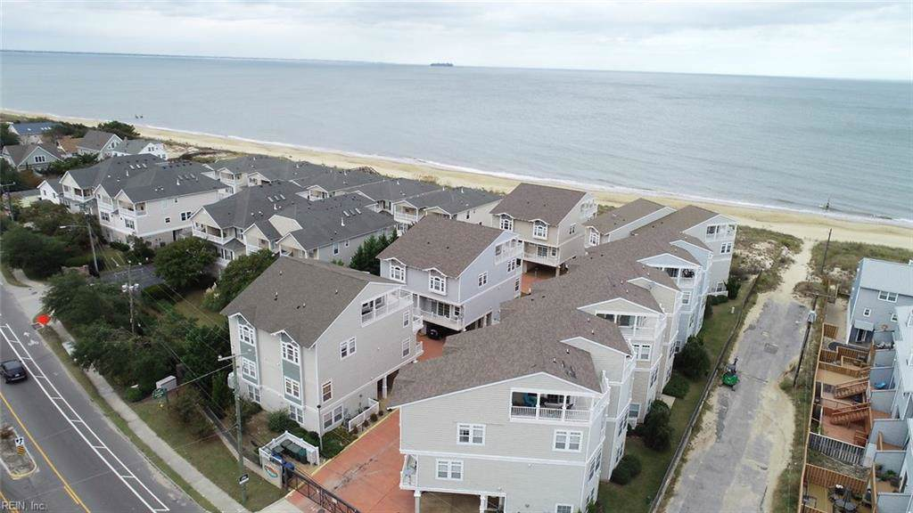 2080 Ocean View Ave - Photo 1