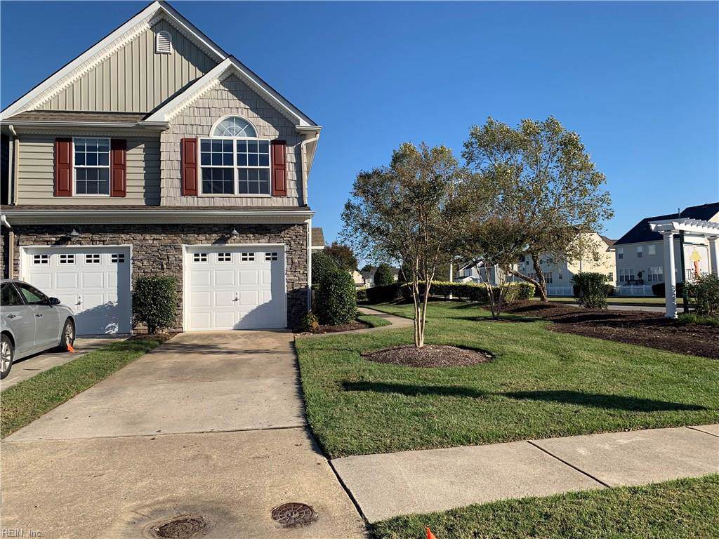 4000 Gunston Dr - Photo 1