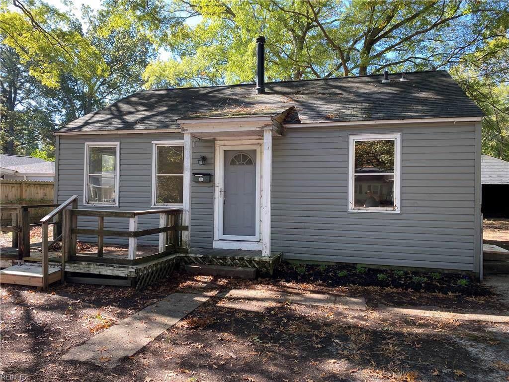 5945 Marshall Ave - Photo 1