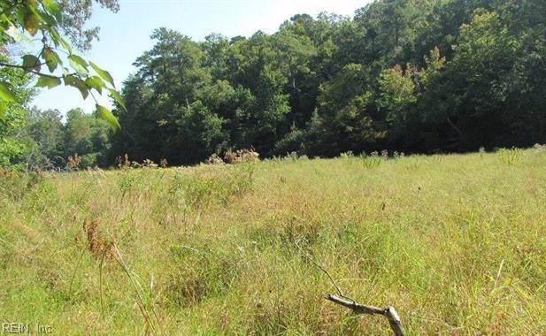 4931 Fenton Mill Rd, James City County, VA 23188 (#10289229) :: Atkinson Realty