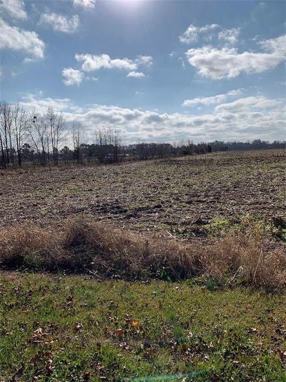 Lot 9 Deerfield Trl, Currituck County, NC 27973 (#10289398) :: The Kris Weaver Real Estate Team