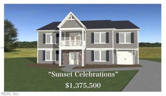 2961 Sand Bend Rd, Virginia Beach, VA 23456 (#10289875) :: Berkshire Hathaway HomeServices Towne Realty
