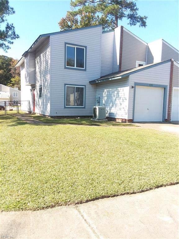 601 Folkstone Way, Virginia Beach, VA 23462 (#10290008) :: Atkinson Realty