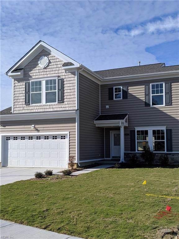 113 Norfleet Ln, Suffolk, VA 23434 (MLS #10290013) :: Chantel Ray Real Estate