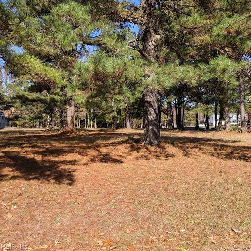 Lot 27 Cook Dr, Gloucester County, VA 23072 (#10290044) :: Atkinson Realty