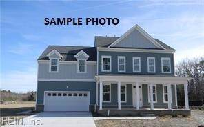 101 Esplanade Ct, Moyock, NC 27958 (#10290476) :: Rocket Real Estate