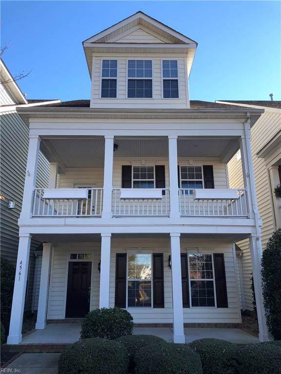 4561 Totteridge Ln, Virginia Beach, VA 23462 (#10290493) :: Upscale Avenues Realty Group