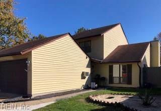 828 Crashaw St, Virginia Beach, VA 23462 (#10290616) :: Upscale Avenues Realty Group
