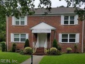 215 Riverside Dr A, Portsmouth, VA 23707 (#10290667) :: Upscale Avenues Realty Group