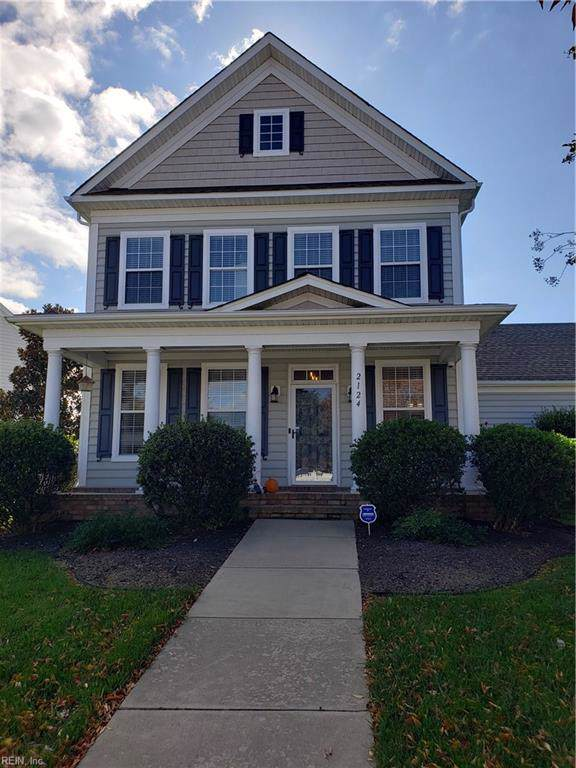 2124 Piedmont Rd, Suffolk, VA 23435 (#10290671) :: Upscale Avenues Realty Group