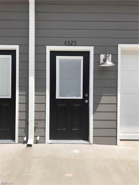 4325 Alvahmartin Way, Chesapeake, VA 23324 (#10290737) :: Upscale Avenues Realty Group