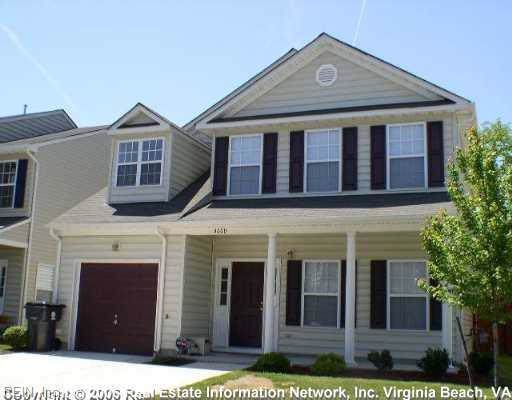 4000 River Breeze Cir, Chesapeake, VA 23321 (MLS #10290984) :: AtCoastal Realty