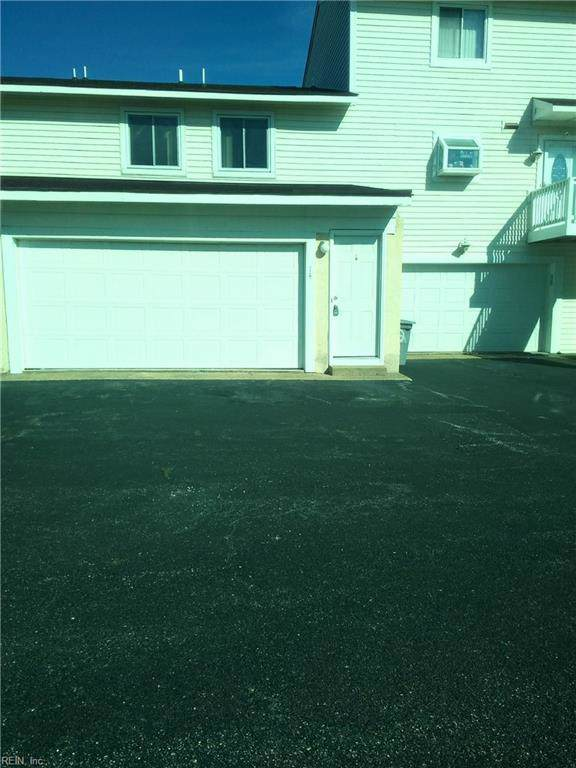 14 Morningview Ct - Photo 1