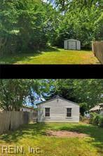 1009 Bethel Ave, Hampton, VA 23669 (MLS #10291604) :: Chantel Ray Real Estate