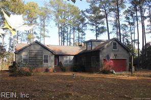 170 Windward Way, Mathews County, VA 23109 (#10291775) :: Abbitt Realty Co.