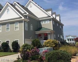 9645 Dolphin Rn, Norfolk, VA 23518 (#10291785) :: Berkshire Hathaway HomeServices Towne Realty