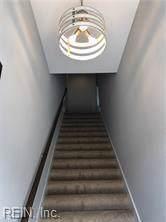 4311 Alvahmartin Way, Chesapeake, VA 23324 (#10291965) :: Berkshire Hathaway HomeServices Towne Realty