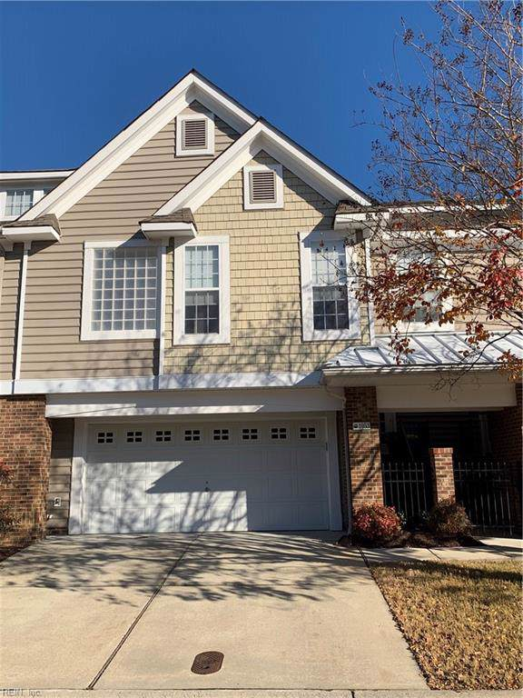 1053 Bay Breeze Dr, Suffolk, VA 23435 (#10292126) :: Berkshire Hathaway HomeServices Towne Realty