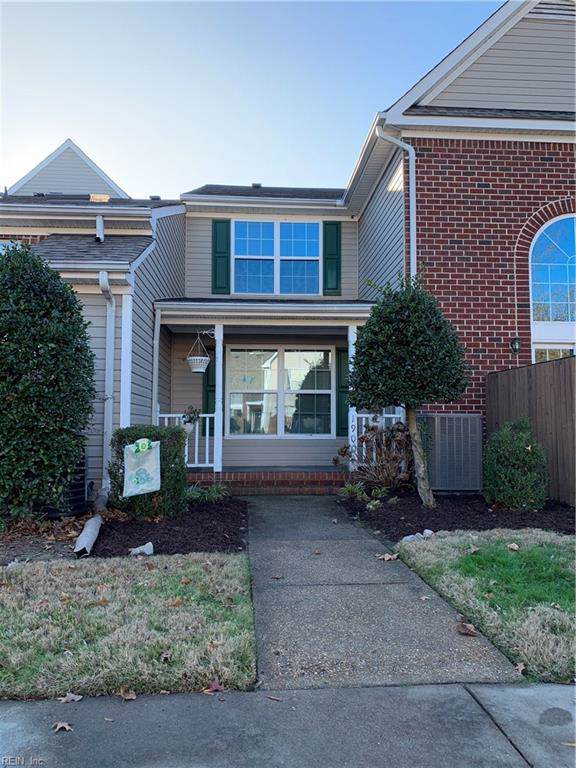 1900 Willow Point Arch, Chesapeake, VA 23320 (#10292380) :: Berkshire Hathaway HomeServices Towne Realty