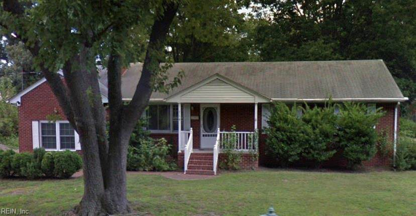 714 Woods Rd - Photo 1