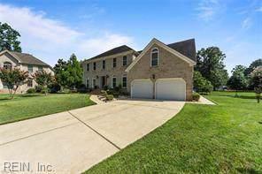 1001 Cumberland Ct, Chesapeake, VA 23320 (#10292751) :: Berkshire Hathaway HomeServices Towne Realty