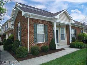 2113 Exmoor Ct, Virginia Beach, VA 23464 (#10294256) :: Kristie Weaver, REALTOR