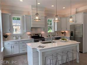 1519 Blackboard Dr, Chesapeake, VA 23322 (MLS #10294262) :: Chantel Ray Real Estate