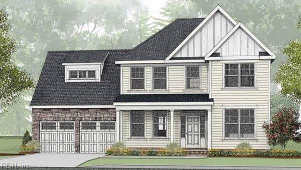 820 Arrowleaf Ct, Chesapeake, VA 23323 (#10294797) :: Berkshire Hathaway HomeServices Towne Realty