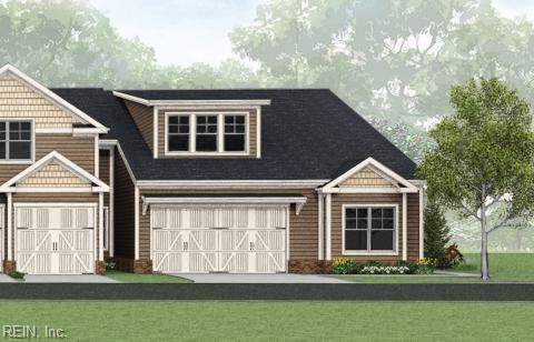 901 Grape Ln, Chesapeake, VA 23320 (MLS #10294944) :: Chantel Ray Real Estate