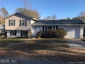 15 Shore Dr, Middlesex County, VA 23071 (#10295041) :: Upscale Avenues Realty Group