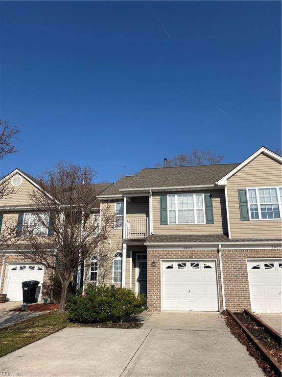 2029 Bizzone Cir, Virginia Beach, VA 23464 (#10295068) :: Gold Team VA