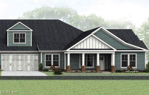 933 Biltmore Way, Chesapeake, VA 23320 (MLS #10295420) :: Chantel Ray Real Estate