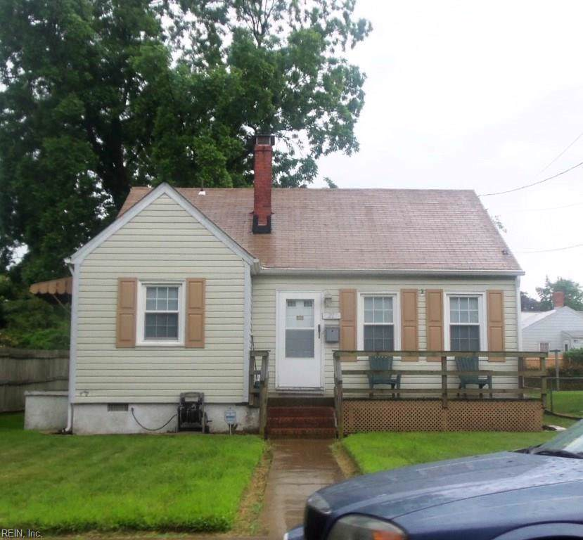 21 Taylor Ave - Photo 1