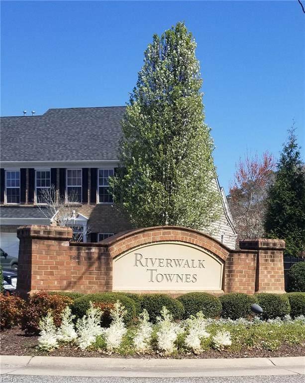 124 Kelly Street, York County, VA 23690 (MLS #10296045) :: Chantel Ray Real Estate