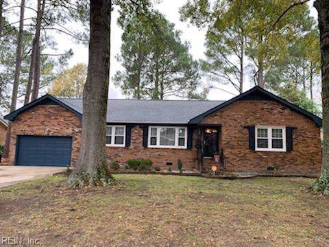 629 Longdale Cres, Chesapeake, VA 23325 (#10296464) :: Rocket Real Estate